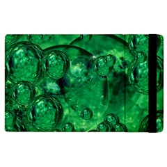 Illusion Apple Ipad 2 Flip Case by Siebenhuehner