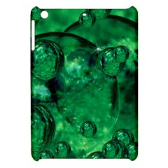 Illusion Apple Ipad Mini Hardshell Case by Siebenhuehner