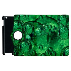 Illusion Apple Ipad 3/4 Flip 360 Case