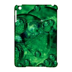 Illusion Apple Ipad Mini Hardshell Case (compatible With Smart Cover) by Siebenhuehner