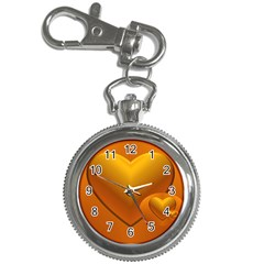 Love Key Chain & Watch by Siebenhuehner