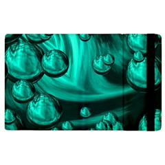 Space Apple Ipad 2 Flip Case by Siebenhuehner