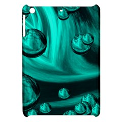 Space Apple Ipad Mini Hardshell Case by Siebenhuehner