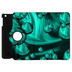 Space Apple Ipad Mini Flip 360 Case by Siebenhuehner