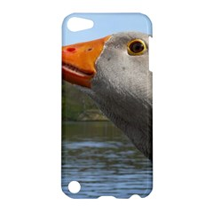 Geese Apple Ipod Touch 5 Hardshell Case by Siebenhuehner