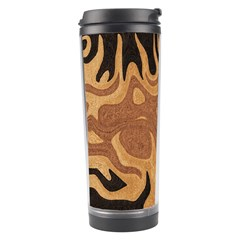 Design Travel Tumbler by Siebenhuehner