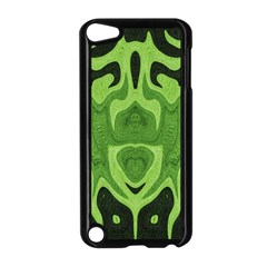 Design Apple Ipod Touch 5 Case (black) by Siebenhuehner