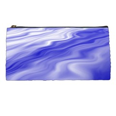 Wave Pencil Case by Siebenhuehner