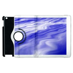 Wave Apple Ipad 2 Flip 360 Case