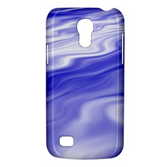 Wave Samsung Galaxy S4 Mini Hardshell Case  by Siebenhuehner