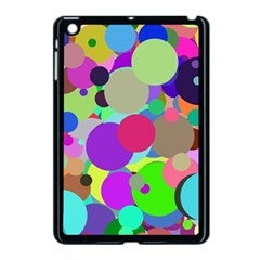 Balls Apple Ipad Mini Case (black) by Siebenhuehner