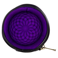 Spirograph Mini Makeup Case