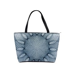 Mandala Large Shoulder Bag by Siebenhuehner