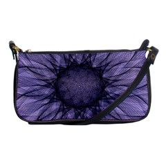 Mandala Evening Bag by Siebenhuehner