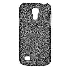Stone Phone Samsung Galaxy S4 Mini Hardshell Case  by Contest1735883