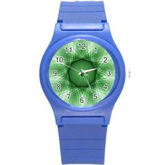 Spirograph Plastic Sport Watch (small) by Siebenhuehner