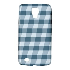Winter Morning Samsung Galaxy S4 Active (i9295) Hardshell Case by ContestDesigns