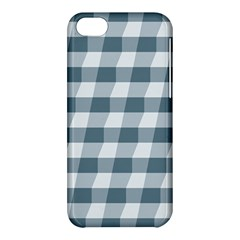 Winter Morning Apple Iphone 5c Hardshell Case by ContestDesigns