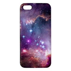 Cosmic Case Iphone 5 Premium Hardshell Case