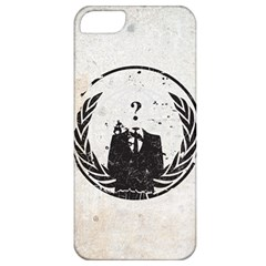 Anon Apple iPhone 5 Classic Hardshell Case