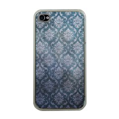 Wallpaper Apple Iphone 4 Case (clear)