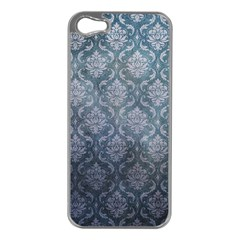 Wallpaper Apple Iphone 5 Case (silver)