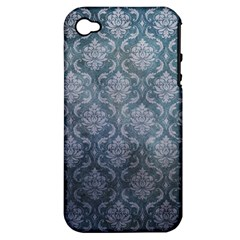 Wallpaper Apple Iphone 4/4s Hardshell Case (pc+silicone)