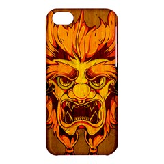 Oni Apple Iphone 5c Hardshell Case by Contest1775858