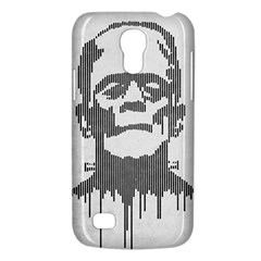 Monster Samsung Galaxy S4 Mini Hardshell Case