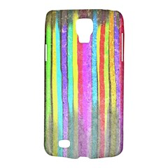 Dripping Samsung Galaxy S4 Active (i9295) Hardshell Case