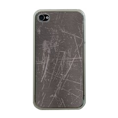 ROUGH USE Apple iPhone 4 Case (Clear)