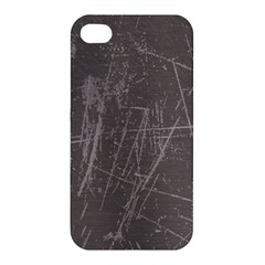 ROUGH USE Apple iPhone 4/4S Premium Hardshell Case