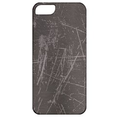 ROUGH USE Apple iPhone 5 Classic Hardshell Case