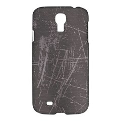 ROUGH USE Samsung Galaxy S4 I9500/I9505 Hardshell Case
