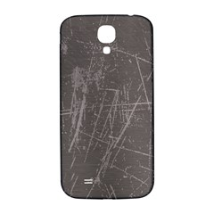 ROUGH USE Samsung Galaxy S4 I9500/I9505  Hardshell Back Case