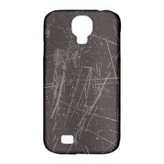 ROUGH USE Samsung Galaxy S4 Classic Hardshell Case (PC+Silicone)
