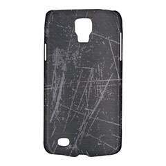 ROUGH USE Samsung Galaxy S4 Active (I9295) Hardshell Case