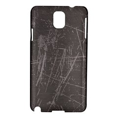 ROUGH USE Samsung Galaxy Note 3 N9005 Hardshell Case