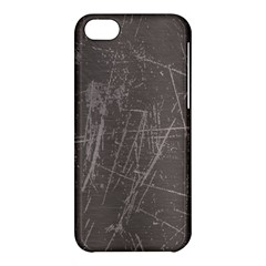 ROUGH USE Apple iPhone 5C Hardshell Case