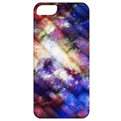 Universe Tiles Apple Iphone 5 Classic Hardshell Case