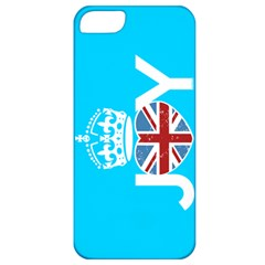 Unionjoy Apple Iphone 5 Classic Hardshell Case
