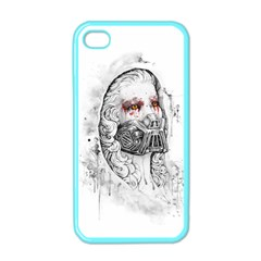 Apocalypse Apple Iphone 4 Case (color) by Contest1731890