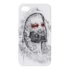 Apocalypse Apple Iphone 4/4s Hardshell Case