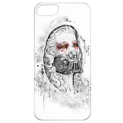 Apocalypse Apple Iphone 5 Classic Hardshell Case by Contest1731890