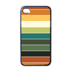 Tension Apple Iphone 4 Case (black) by ContestDesigns