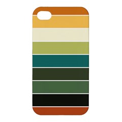 Tension Apple Iphone 4/4s Hardshell Case