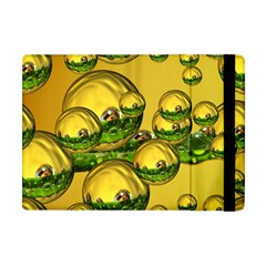 Balls Apple Ipad Mini Flip Case by Siebenhuehner