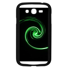 L456 Samsung Galaxy Grand Duos I9082 Case (black)