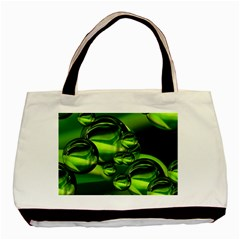 Balls Classic Tote Bag by Siebenhuehner
