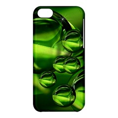 Balls Apple Iphone 5c Hardshell Case by Siebenhuehner